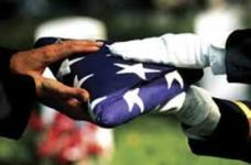 2017-salute-to-service-5k-registration-page