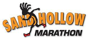 2019-sandhollow-marathon-and-half-marathon-registration-page