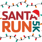 2019-santa-run-5k10k-registration-page
