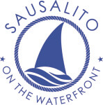 Sausalito Winterfest Jingle Bell 5K Run registration logo