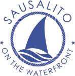 2015-sausalito-winterfest-jingle-bell-5k-run-registration-page