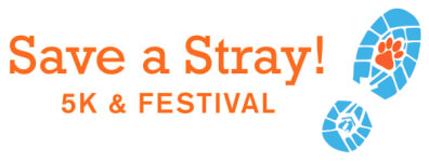 2018-save-a-stray-5k-registration-page