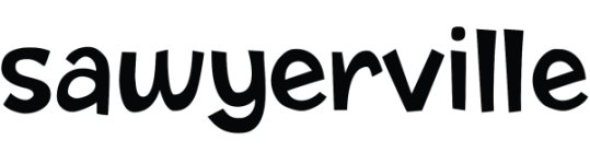 2018-sawyerville-5k-registration-page