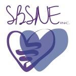 SBSNE 5K & Kids Fun Run registration logo
