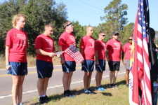 2018-sc-run-for-the-fallen-memorial-relay-registration-page