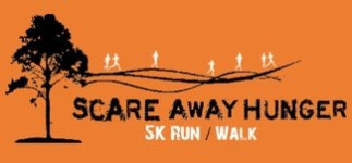 2019-scare-away-hunger-5k-runwalk--registration-page