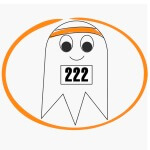 2017-scare-away-hunger-costume-5k-fun-run-and-walk--registration-page