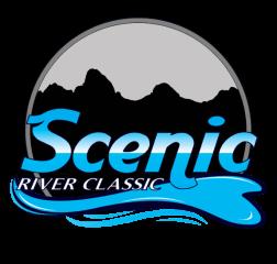 2021-scenic-river-classic-half-marathon-10k-and-5k-registration-page
