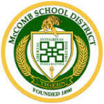 2016-superintendent-student-excel-club-5k-registration-page