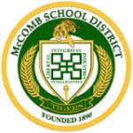 Superintendent Student Excel Club 5K  registration logo