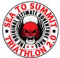 Sea to Summit registration logo