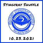 2021-seacrest-stingyray-shuffle-fun-run-and-walk-registration-page