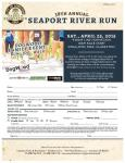 2015-seaport-river-run-registration-page