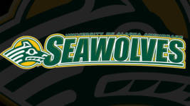 2017-seawolf-spirit-fun-run-registration-page