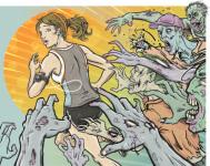 2015-sedalias-zombie-zoom-registration-page