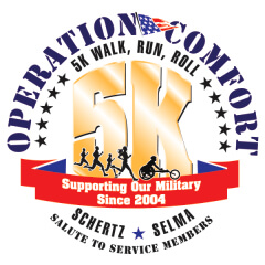 2021-selma-schertz-salute-to-service-members-5k-registration-page