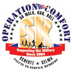 2018-selma-schertz-salute-to-service-members-5k-registration-page