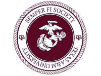 Semper Fidelis Society Honor Run registration logo