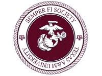 Semper Fidelis Society Honor Run registration logo