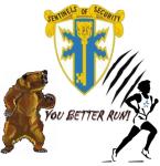 Sentinel Pursuit 8K registration logo