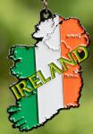 September - Race Across Ireland registration logo