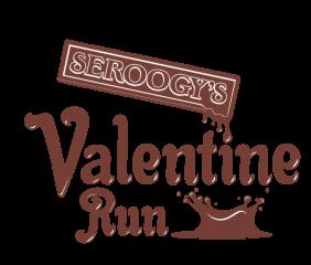 2022-seroogys-valentines-run-registration-page
