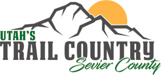 2019-sevier-county-fair-living-arts-entry-form-registration-page