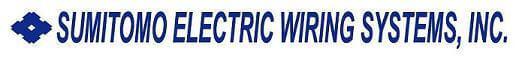SEWS Wellness Run registration logo