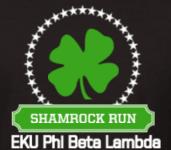 2017-shamrock-run-5k-and-1-mile-walk-registration-page