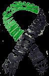2015-shannon-anderson-5k-fun-run-registration-page