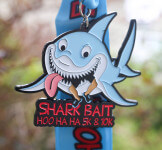 2017-shark-bait-hoo-ha-ha-5k-and-10k-registration-page