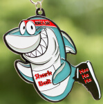 2018-shark-bait-hoo-ha-ha-5k10k-registration-page