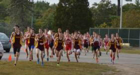 2015-sharon-cross-country-3k-registration-page