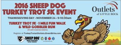 2016-sheep-dog-turkey-trot-5k-event-registration-page
