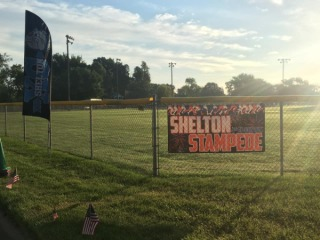 2022-shelton-stampede-4th-of-july-run-registration-page