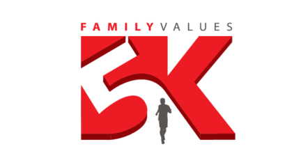 2020-sheridan-house-family-values-5k-registration-page
