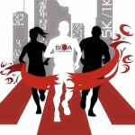 Sickle Cell Houston Walk registration logo