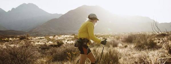 2020-sierra-vista-trail-run-registration-page