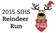 2015-sihs-reindeer-run-registration-page