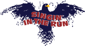 2015-singin-in-the-run-registration-page