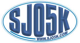 SJO 5K registration logo