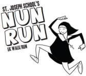 2015-sjs-nun-run-5k-and-1-mile-fun-run-registration-page