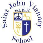 SJV 5K/1.5 Mile Fun Run registration logo