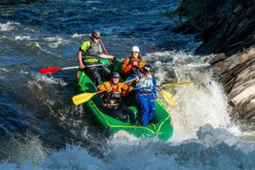2021-slaughter-fest-kayak-race-registration-page