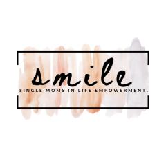 SMILE 4 Miles registration logo