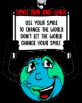 2019-smile-run-and-walk-1-mile-5k-10k-131-262-registration-page