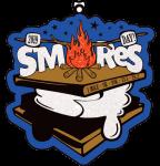 S'mores Day 1 Mile, 5K, 10K, 13.1, 26.2 registration logo