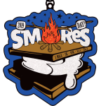 2019-smores-day-1-mile-5k-10k-131-262-registration-page