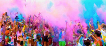2017-smsa-isu-color-run-registration-page