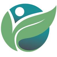 SNEB Foundation registration logo